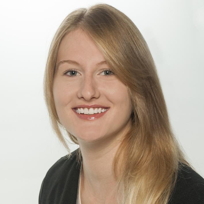 KHRC Profilbild - Nicole Salomon