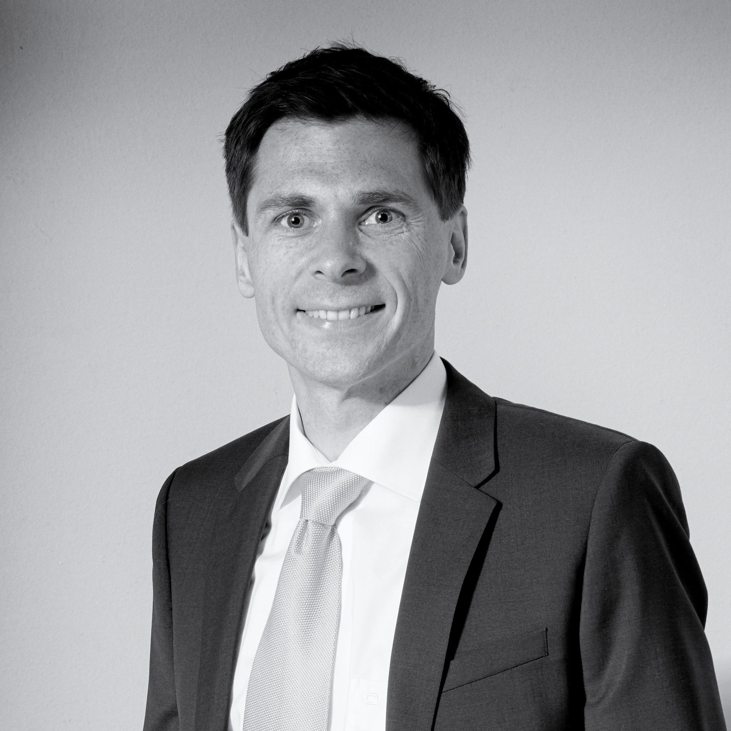 Stefan Padberg
